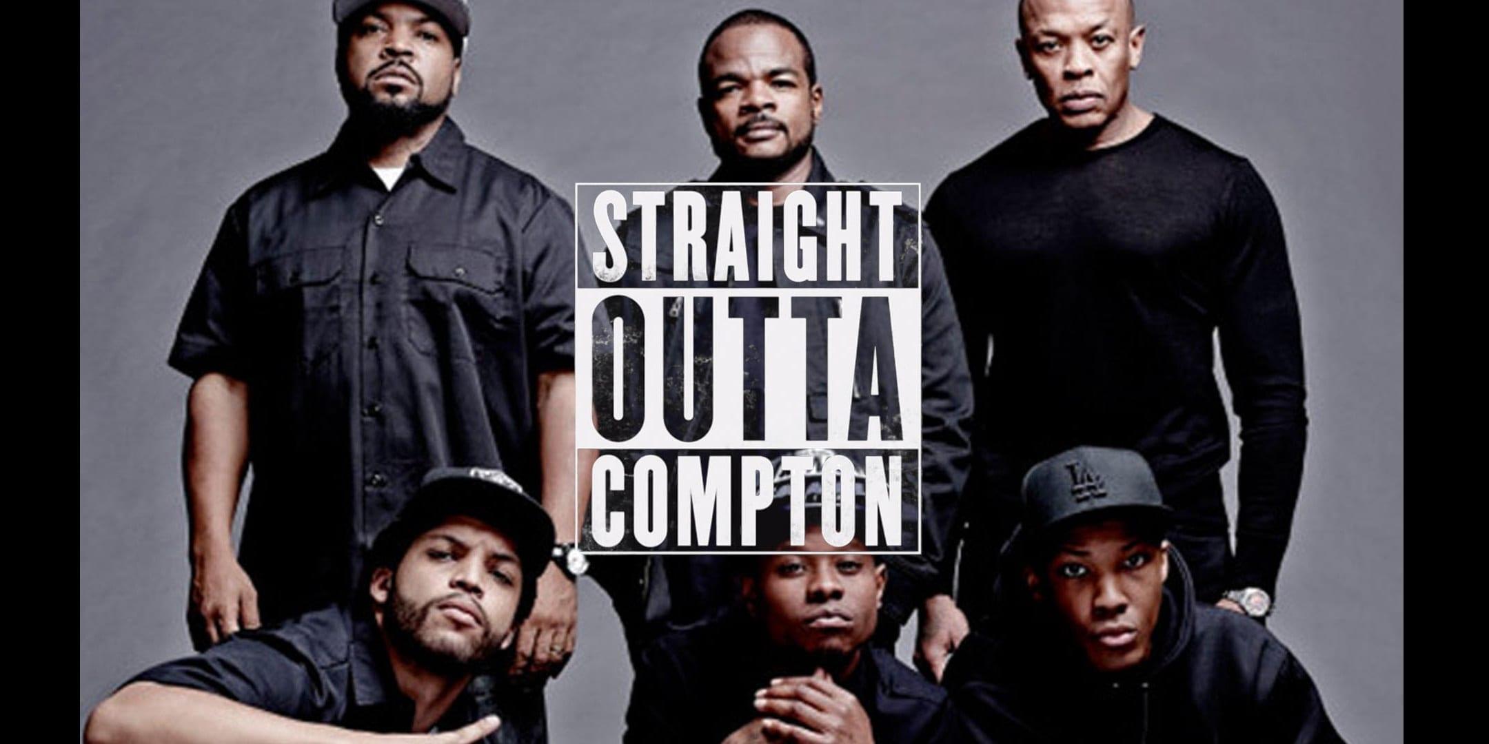 straight-outta-compton-movie-2015