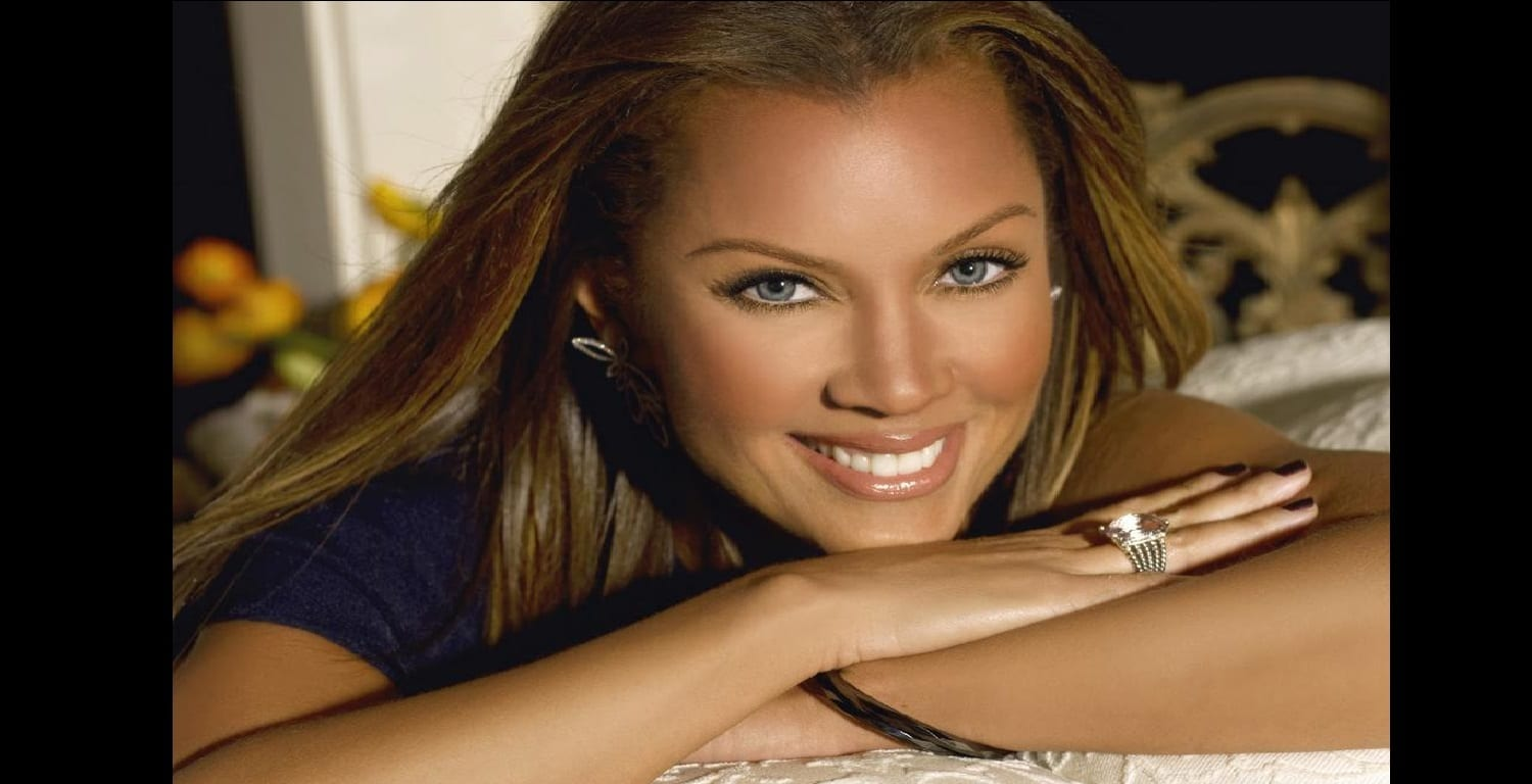 vanessa-williams-2