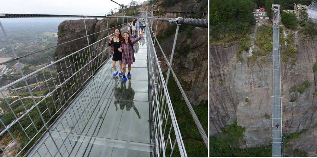 Braver-la-peur-sur-un-pont-en-verre (5)
