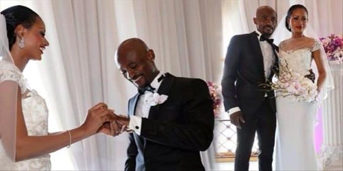Didier-Zokora-Dorcas-Séry-mariage-jewanda-2