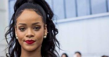 Rihanna-racisme