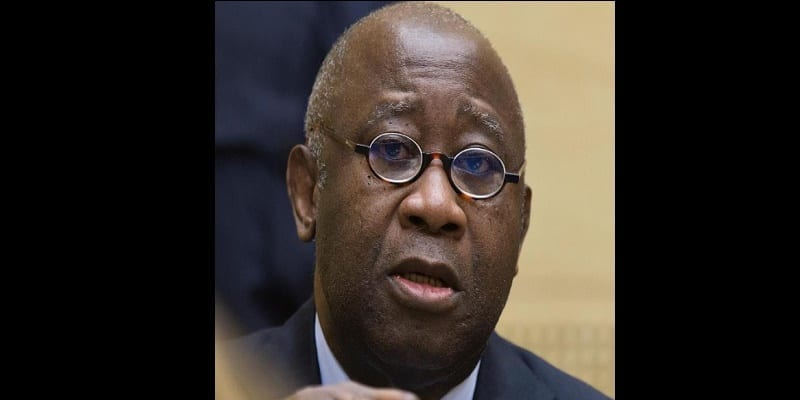 gbagbo-a-la-haye