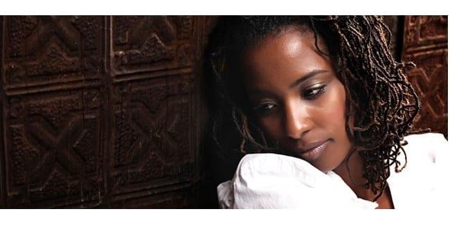Confidence : mon mari me rabaisse et me manipule…que faire ? Aidez-moi svp. - AfrikMag