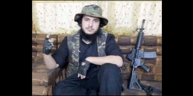 1200x630_317296_le-groupe-etat-islamique-menace-l