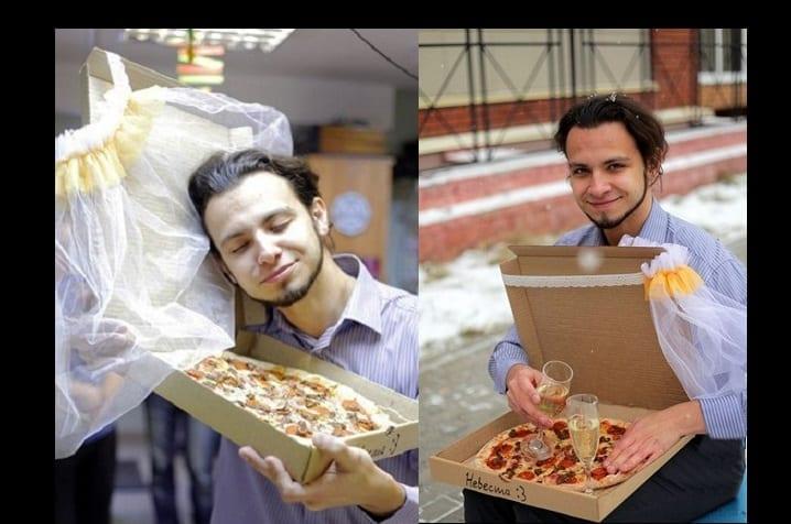 angleterre la pizza est une fili re d tude dans une. Black Bedroom Furniture Sets. Home Design Ideas