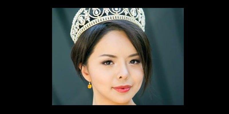 Scandale-a-Miss-Monde-2015-les-autorites-chinoises-refoulent-Miss-Canada_paysage