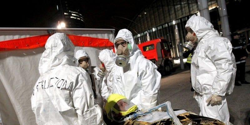 de-nombreuses-simulations-d-attaques-chimiques-ont-eu-lieu_3379479_800x400