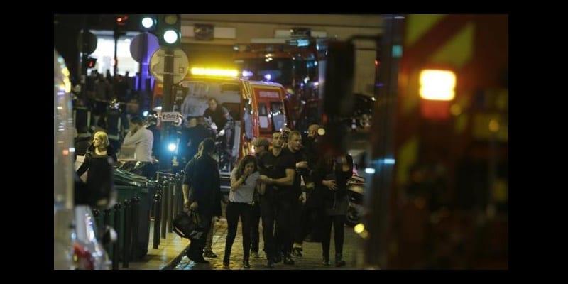 fusillades-et-explosions-meurtrieres-paris-au-moins-18-morts