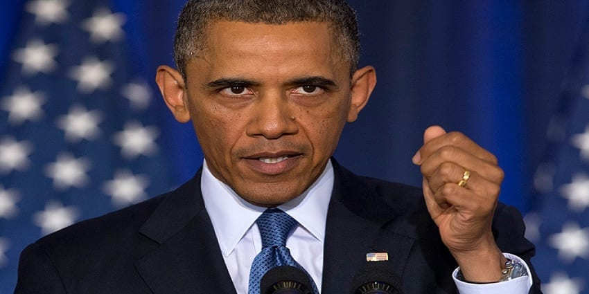 obama_drones_ap_img_0_0