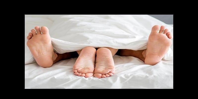 pieds-couple