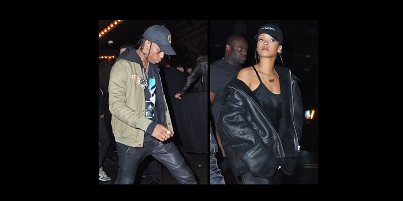 rihanna-et-travis-scott_4792