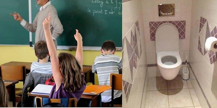 un-professeur-dans-une-salle-de-classe-dans-un-college-a-rennes_4539562 (1)