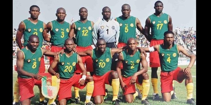 lions-2002