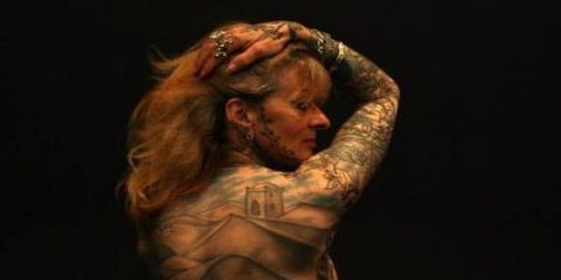 marie-france-esteve-tatouee-tatouage-11502640cuahw_1713