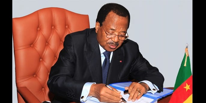 paul_biya_remanie