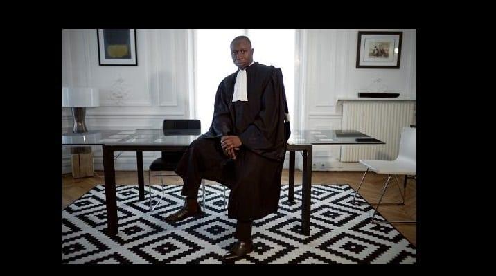 rap avocat
