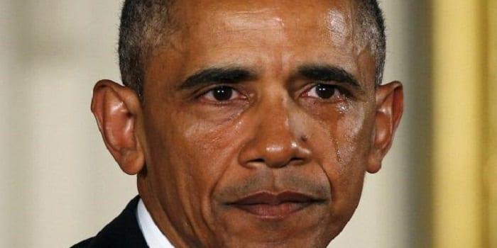 en-larmes-barack-obama-devoile-son-plan-durgence-sur-les-armes-feu_1