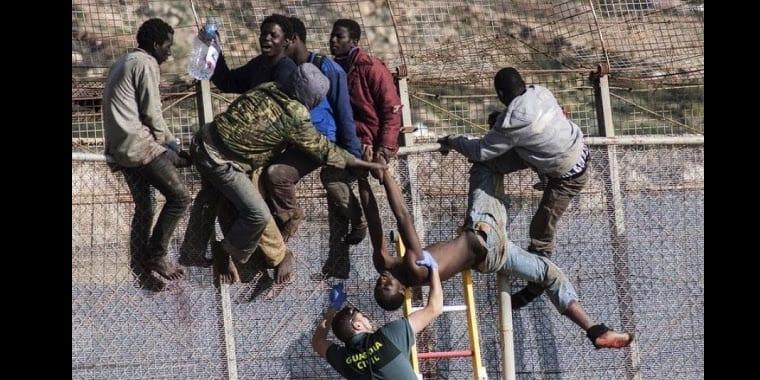 migrant-camerounais