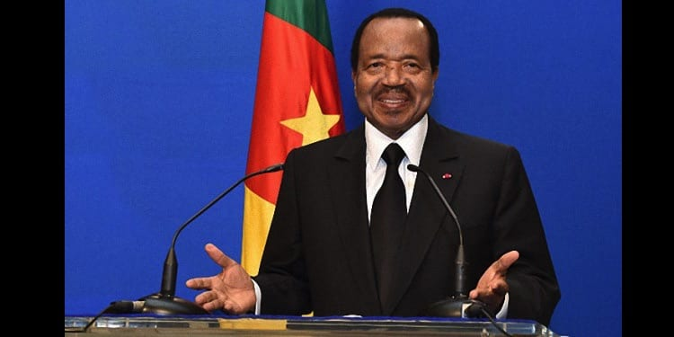 paul-biya-a-la-nation