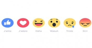2048×1536-fit_nouvelles-emotions-facebook-alternatives-bouton-aime