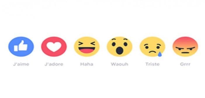 2048×1536-fit_nouvelles-emotions-facebook-alternatives-bouton-aime