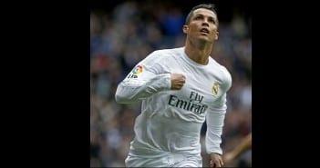 648x415_cristiano-ronaldo-fete-but-lors-match-entre-real-madrid-athletic-bilbao