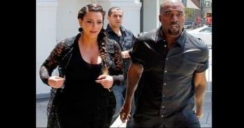 KIm-Kardashian-et-Kanye-West-Beverly-Hills-10-mai-2013_portrait_w674