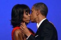 La-chaude-Saint-Valentin-des-Obama_article_landscape_pm_v8
