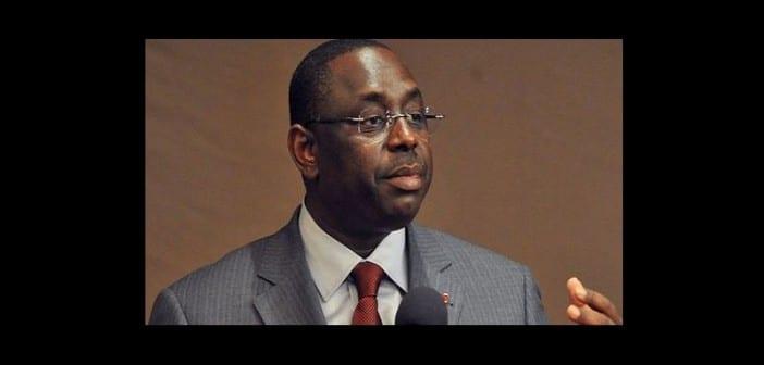 President-Macky-Sall