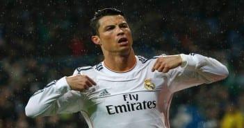cristiano-ronaldo-real-madrid-champions-league-borussia-dortmund-2014-goal-celebration