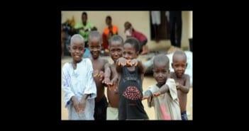 enfants-orphelin-nigeria-300×192