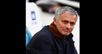 West Ham United v Chelsea – Premier League