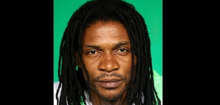 rigobert-song_23319_wide