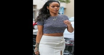 rihanna-style-out-in-beverly-hills-january-2015_2