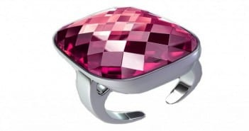 zte-charm-ring-650×493