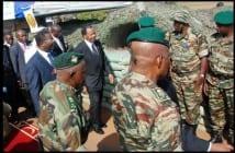 1432800609-armée-camerounaise