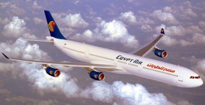 863680-un-airbus-de-la-compagnie-egyptair-en-vol