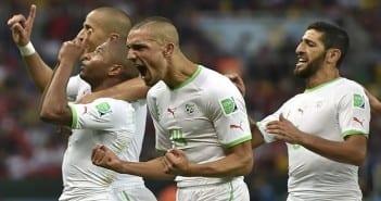 Algérie-joie-une-nvo