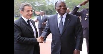 Audience-Sarkozy-Ouattara-0002