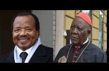 Cameroon_1.jpg_645_429_55