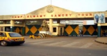 Camp_Almamy_Samory_Touré_01
