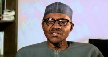 Leadership-and-Faith-for-Unity-Not-Division-By-General-Muhammadu-Buhari