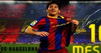 Lionel-Messi-Barca-485×728