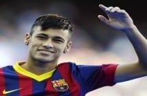 Neymar-fc-barcelone-premier-but