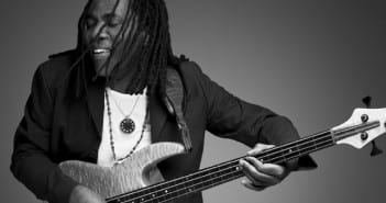 Richard-Bona-concert-cameroun-jewanda-1