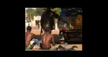 armee-malienne-soldat-militaire-fama-arrestation-groupe-terroriste-islamiste-bandits-armee-voleur-mujao-boko-haram-300×225