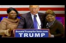 black-sisters-pour-trump-1024×555