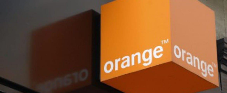 camernews-orange-cameroun-1170×480