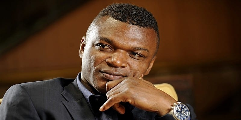 desailly-nvo