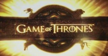 en-cours-game-of-thrones-une-actrice-veut-que-son-personnage-649